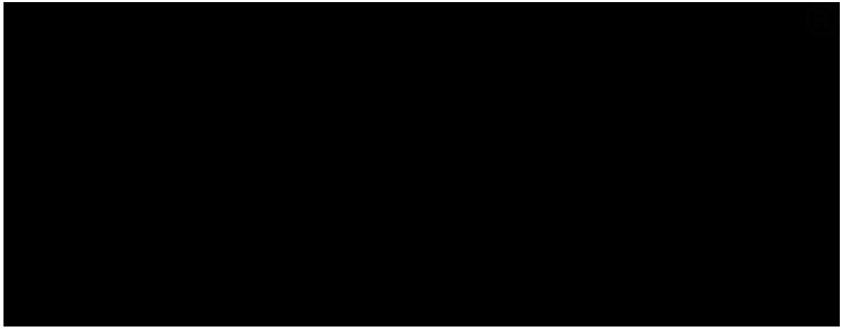 Alutem Aluminium